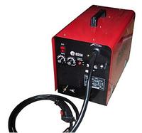 Сварочный инверторный полуавтомат Edon MIG 205С