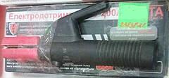 Тримач для електродів ЕН-0015 200А Vita