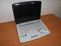 """Ноутбук Acer Aspire 5520g 15,4"""" 1,9 GHz"""