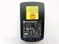 Оригинальный блок питания для планшета ACER Iconia Tab A1-810, A1-811, A3-A10, B1-710, B1-711, B1-A71 5.35V