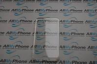 Чехол Apple iPhone 7 силиконовый 0,3мм white