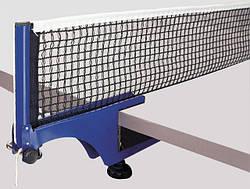 Сетки, крепления для настольного тенниса