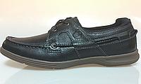 Мокасины мужские Timberland Top-Siders Black,  мокасины тимберленд