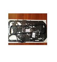 Комплект прокладок двигатель 490BPG,С490BPG 490B-040125