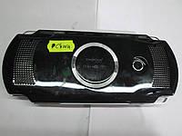 Игровой консоль PSP копия Uniscom