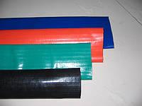 Линия для производства поливных шлангов из ПВХ