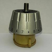 Односкоростной редуктор для шуруповерта Ferm (Ферм), Power LineFDCD 1200K