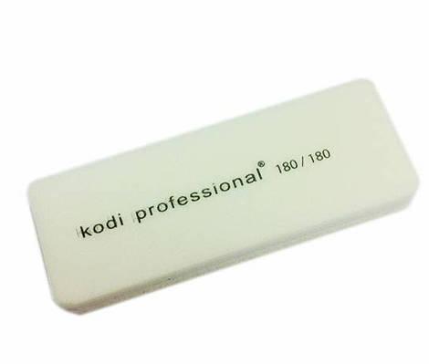 Профессиональный баф Kodi 180/180 mini