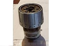 Редуктор для шуруповерта2-х скоростной Ferm FDC 2400I