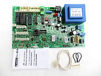 Плата управления к котлу Ariston Egis - BS - AS код:65105818