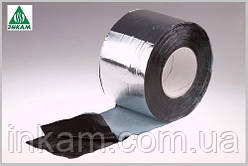 Бітумна стрічка Plastter ST 10 х 1000см