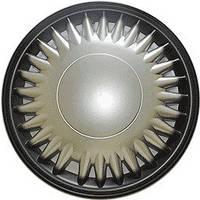 Колпаки колес Star Камаро плюс R15 (Спринтер)