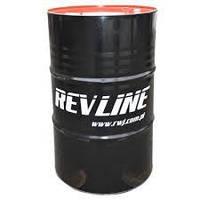 Трансмиссионное масло REVLINE Semisynthetic GL-5 75W/90