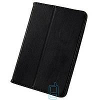 Чехол-книжка для планшета Q88 рамка-резинка Черный
