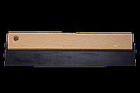 Резиновый шпатель 25 см. для шва KLVIV MIX FUGA