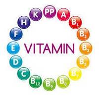 Витамины и ветпрепараты для попугаев и других птиц