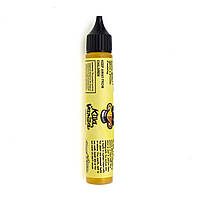Жидкость для Электронных Сигарет Killa Vanilla
