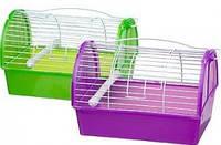 Клетки для попугаев и других птиц