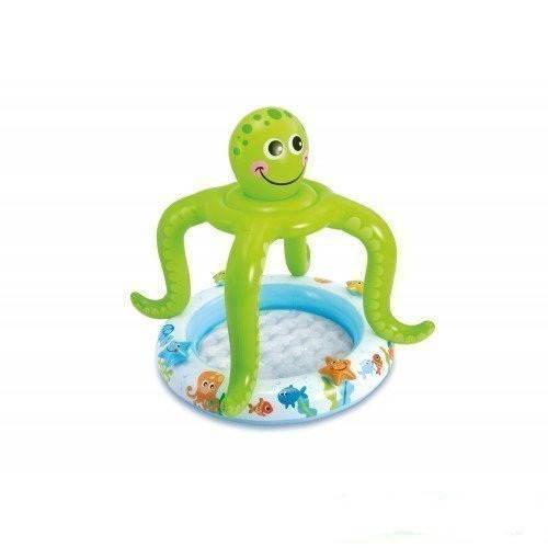 Детский надувной бассейн басейн BestWay Басейн