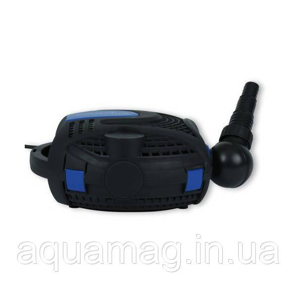 Насос AquaKing FTP²-16000 ECO (Помпа для пруда, водопада, фонтана, узв, каскада, ручья)