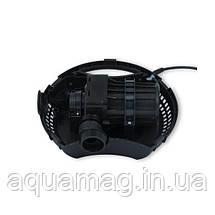 Насос AquaKing FTP²-16000 ECO (Помпа для пруда, водопада, фонтана, узв, каскада, ручья), фото 2