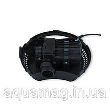 Насос AquaKing FTP²-8000 ECO (Помпа для пруда, водопада, фонтана, узв, каскада, ручья), фото 2