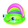 Детский надувной бассейн бассейн BestWay Лягушка, фото 2