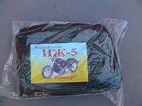 Чехол сидения ИЖ-5 (качество)