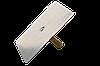 Расшивочная платформа для затирки швов 280 х 280 мм/KLVIV MIX FUGA