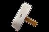Расшивочная платформа для затирки швов 180 х 180 мм/KLVIV MIX FUGA
