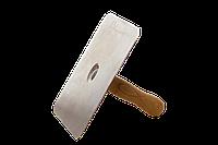Расшивочная платформа для затирки швов 180 х 180 мм/KLVIV MIX FUGA , фото 1