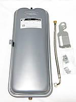 Бак расширительный газового котла Ariston Uno MFFI (турбированная версия) код: 65101719