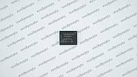 Микросхема PF38F3050MOYOCE памяти SRAM для iPhone 3G