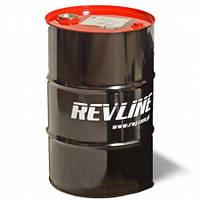 Трансмиссионное масло REVLINE Semisynthetic GL-5 75W/80