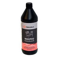 Моющее средство для очистки перед покраской  МаалипесуТиккурила ( MAALIPESU Tikkurila   ) 1 л