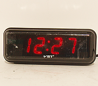 Часы электрические  VST-738