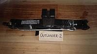Домкрат Mitsubishi Outlander 2004 г.в. MN100221