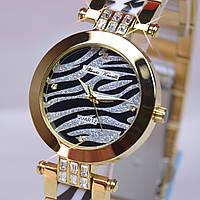 Женские наручные часы Alberto Kavalli Оriginal 01812-02 JAPAN( MIYOTA) , фото 1