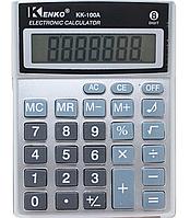 Калькулятор KENKO-100A