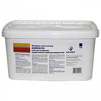 Клей для стеклообоев Adhesive TM Kolorit 5л.