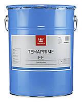 Противокоррозийная грунтовка для черных и цветных металлов Temaprime EE  TCH 18л.