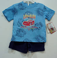 Детский костюм для мальчиков Disney