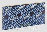 Пеностекло Foamglas Ready Board для фундаментов и кровель, 1200х600х60 мм (Бельгия)