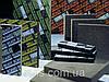 Пеностекло Foamglas Ready Board для фундаментов и кровель, 1200х600х60 мм (Бельгия), фото 3