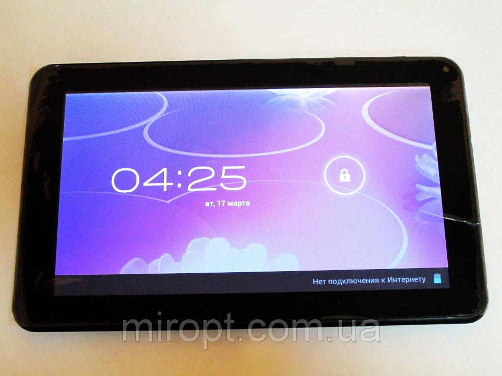 9'' Планшет iPad N900 8Gb+WiFi+Android4