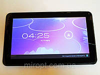 9'' Планшет iPad N900 8Gb+WiFi+Android4, фото 1