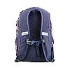 Рюкзак для девочки Kite16-940L Style., фото 2