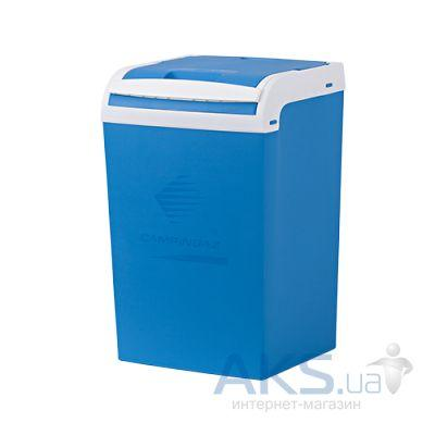 Campingaz Smart 22L Hard Cooler - интернет-магазин BUMEKS.com.ua в Киеве