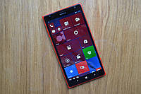 Смартфон Nokia Lumia 1520 Red 6.0', 20MP Оригинал!