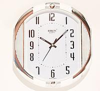 Часы настенные RIKON ( 270 мм )